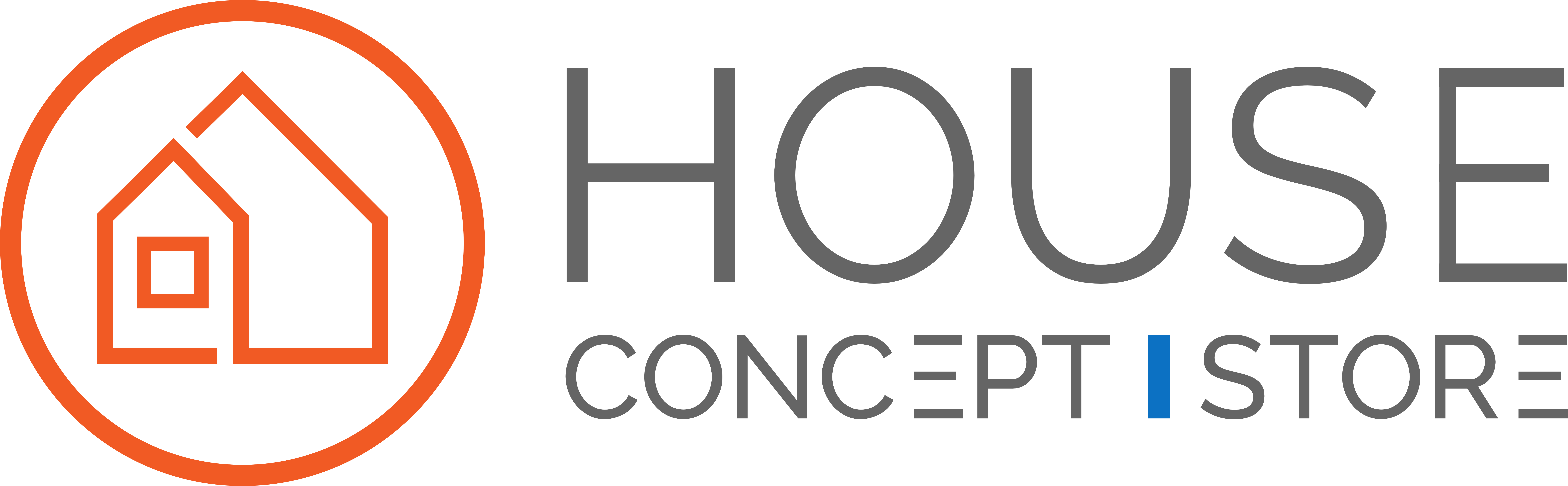 House Concept Store